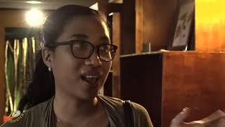 Het 10 Minuten Jeugd Journaal 16 april 2019 (Suriname / South-America)