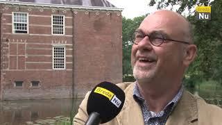 Tentoonstelling Ludovicus Eijnatte en Simon Woudwijk   Breda in Beeld