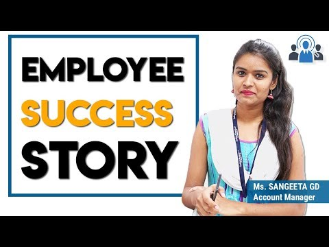 employee-success-story-at-indianmoney.com---sangeetha-g-d