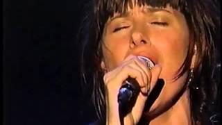 Luce Dufault - Parc Belmont (1997)
