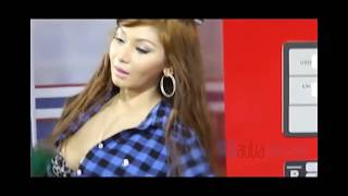 Video BABY MARGARETHA MODEL INDONESIA PHOTO SHOOT download MP3, 3GP, MP4, WEBM, AVI, FLV Juni 2018