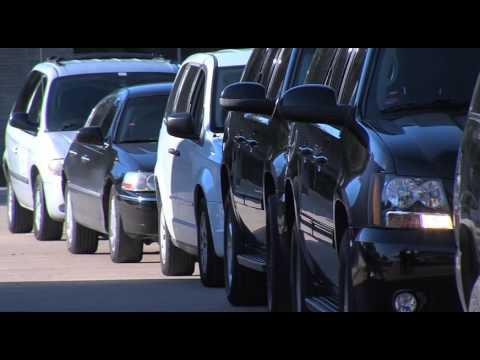 American Logistics Company: Innovative Transportation Solutions for Schoolchildren