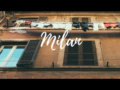 Things To Do in Milan, Italy (Hidden Gems)