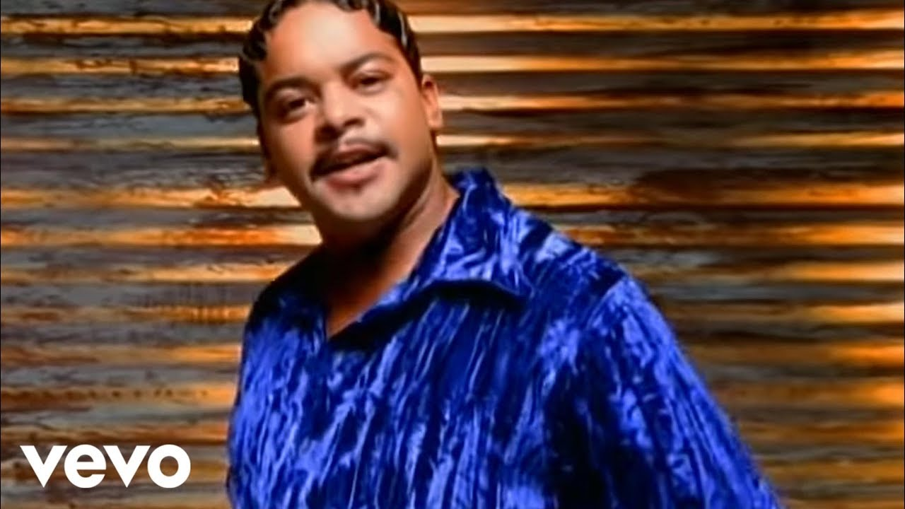 On My Way by Suga Free - Samples, Covers and Remixes