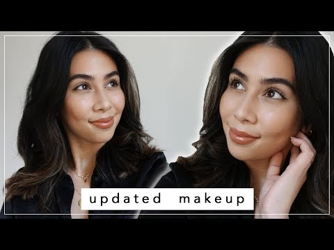 Go-To Natural Makeup + Chatting Social Media Industry in New York (Jobs, Salary, Etc)