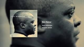 Henri Dikongué - Non Retour