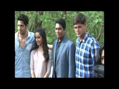 Abhijit ka inteqaam episode 879 12th october mp3 for Cid special bureau episode 13