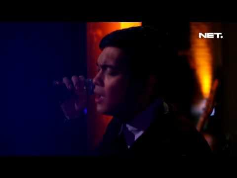 Ada Band - Manusia Bodoh - Music Everywhere **