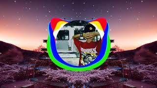 Download Mp3 Dj Slow Make It Bun Dem - Skrillex