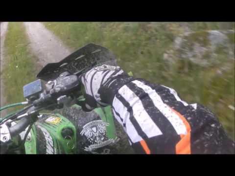 3ºPasseio TT Vila Cortez do Mondego 2016