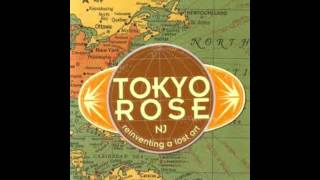 Watch Tokyo Rose Weapon Of Choice video