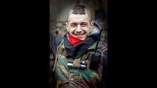 Михаил Покидченко – Мы все украинцы (Малой, RHiNo)