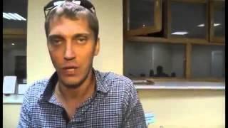Видео   Синий синего подбил   Видеоролики на Sibnet