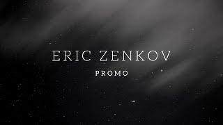 Эрик Зенков — Haddaway, Ed Sheeran, Adam Lambert, Titiyo (КАВЕР НА МЕРОПРИЯТИЕ 2020)