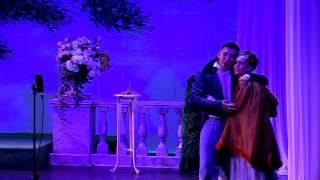 Женитьба Фигаро 9