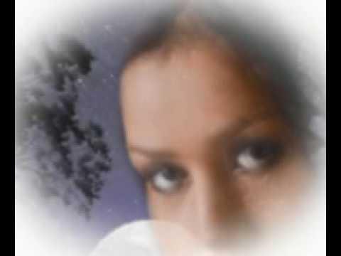 Saath download pyara kitna free mp3 lyrics hai tera