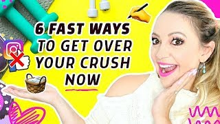 One of Ask Kimberly's most recent videos: