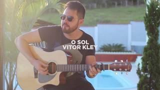 Baixar O Sol - Vitor Kley (Cover) - Matheus Felipe