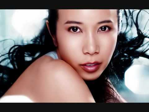 Karen Mok Collection. 莫文蔚 精選集 streaming vf