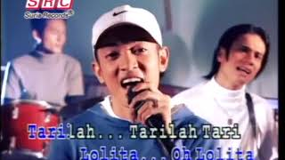 LOLITA#NEW BOYZ#MALAYSIA#ROCK#LEFT