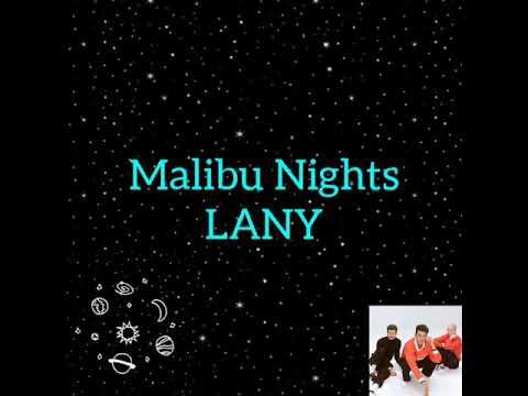 malibu-night---lany-lyrics