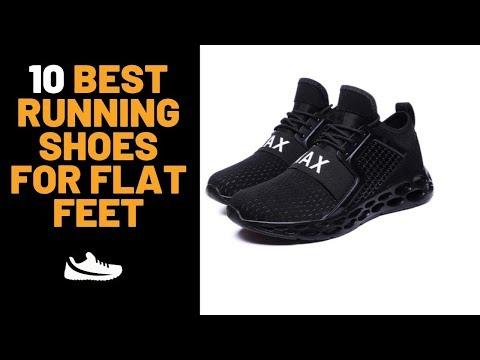 10-best-running-shoes-for-flat-feet---best-walking-shoes-for-flat-feet