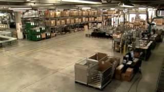 видео Льдогенераторы brema. Кусковые генераторы льда в интернет магазине торгового оборудования — «VLTI.RU»