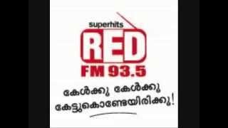 Hello My Dear Wrong Number I RedFM 93.5