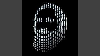 DedNd (agdm Remix)