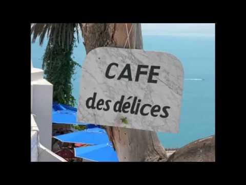 Lyrics patrick bruel au café des délices songs about ...