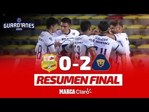 Monarcas Morelia vs Monterrey   Torneo Apertura 2016 Liga Bancomer MX   FIFA 17 Gameplay from YouTube · Duration:  12 minutes 20 seconds