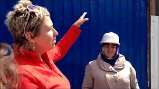ЖК Русский дом от НмаркетПро39(, 2017-06-01T17:06:42.000Z)