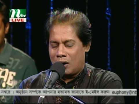 shua-chaan-pakhi-bari-siddique