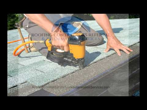 ***The Villages Florida Roofing Review The Villages Florida Roofing+++