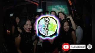 Admes - Nyaman dj (Remix slow)