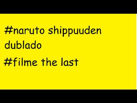 episodios de naruto en you tube: