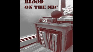 New Music Review 8/3/20(Angel Olsen, Billie Eilish, Travis Barker, Run the Jewels, Dominic Fike)