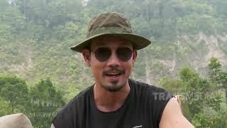 MTMA - Membantu Membuat Beras Di Ngarai Sianok (13/10/19) Part4