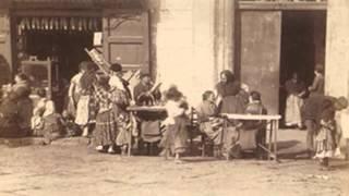 Cicerenella - Storie di Napoli - Marco Beasley - Guido Morini - - Accordone
