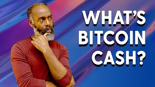 Bitcoin Cash Explained: What It Is And How It Works