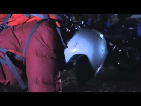 Kamen Rider Faiz Trailer