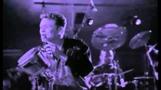 UB40 — Kingston town