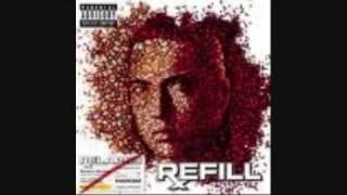 Eminem- Refill- Elevator
