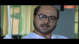 BOSE - THE FORGOTTEN HERO    Indian Biographical War Film