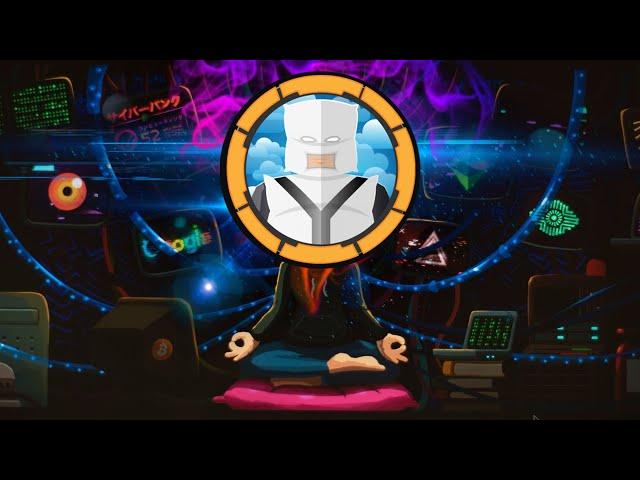 HackTheBox yPuffy Walkthrough