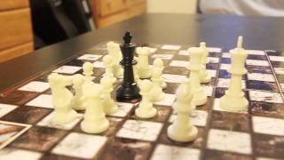 Archives - Chess