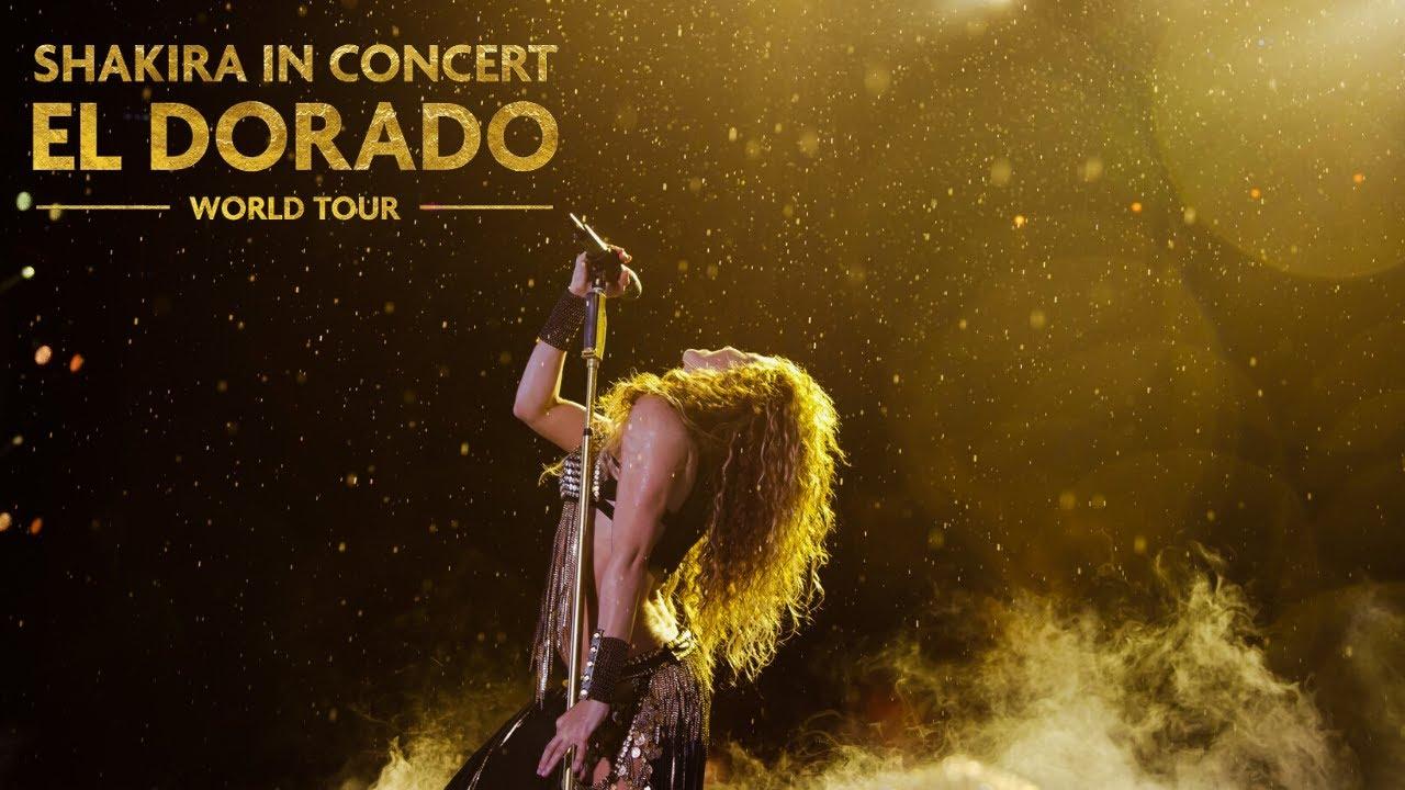 Shakira svorio metimas 2021 m)