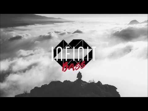 Busta Rhymes - Dangerous (Jasper Staal Remix)
