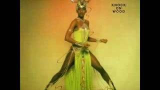 Download Amii Stewart - Light My Fire  (1979) Mp3 and Videos