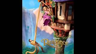 Raiponce- J